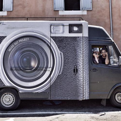 camion photo.jpg