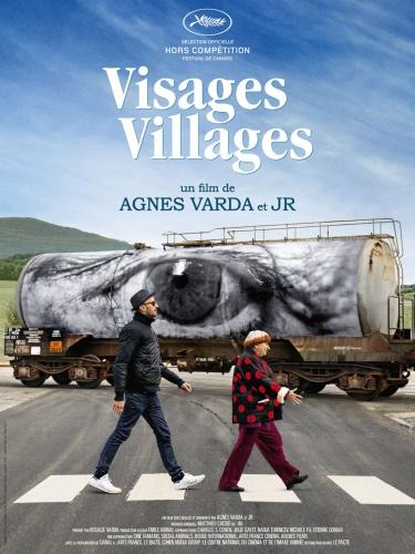 affiche visages-villages.jpg