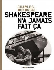 couv shakespeare-n-a-jamais-fait-ca.jpg