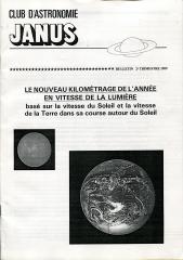 Bulletin Janus.jpg