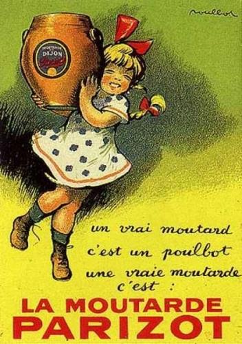 moutarde poulbot-dijon.jpg
