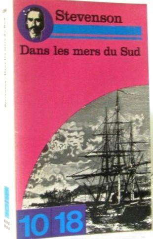 couv Dans-Les-Mers-Du-Sud-Stevenson-1150649233_L.jpg
