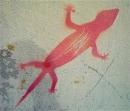 rouge lezard.JPG