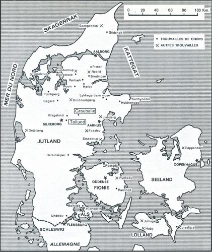 carte des tourbières.jpg