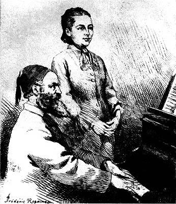 weldon.et gounod bis.JPG