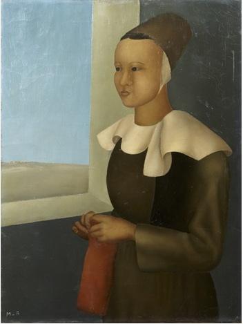 portrait medieval.jpg