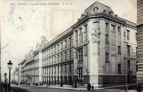 paris lycée louis le grand.jpg