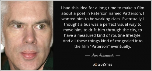 paterson-jim-jarmusch-idea.jpg