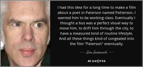 paterson-jim-jarmusch-idea.jpg