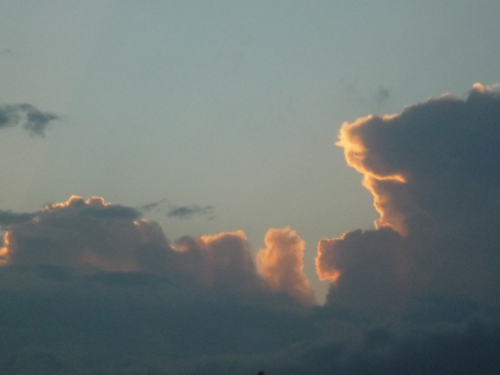 nuage ours.jpg