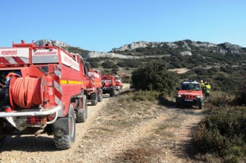alpilles pompiers.jpg