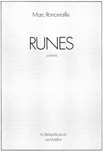 Runes couv.jpg