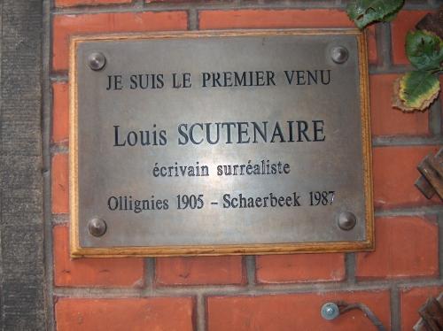 Rue-de-la-Luzerne_02.jpg