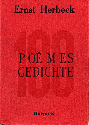 l'internationale intersticielle,léo navratil,ernst herbeck,gugging,w.g. sebald