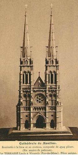 cathedrale-de-moulins-louis-terrasse.png