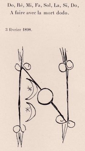 dessin 3.jpg