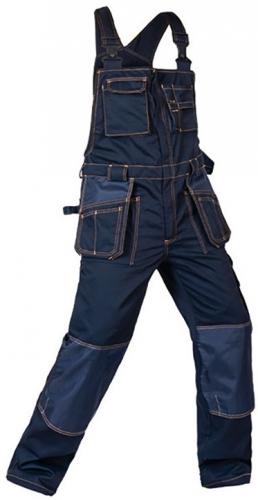 salopette-hommes-multi-fonctionnelle-de-travail-poches-Combinaisons-Salopette-hommes-baggy-pantalon-bretelles.jpg
