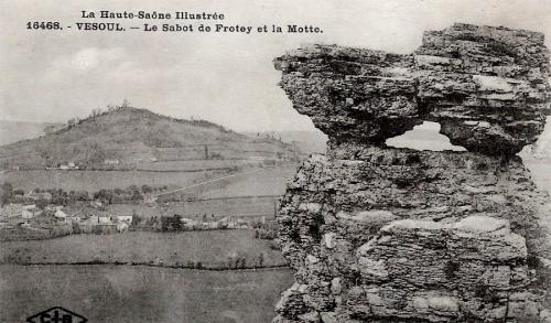 Sabot-de-Frotey-02.jpg