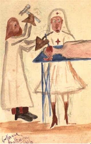 trepanation.jpg