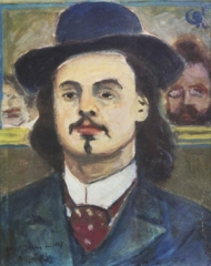 portrait_de_alfred_jarry_augustin_grass_mick_1897.jpg