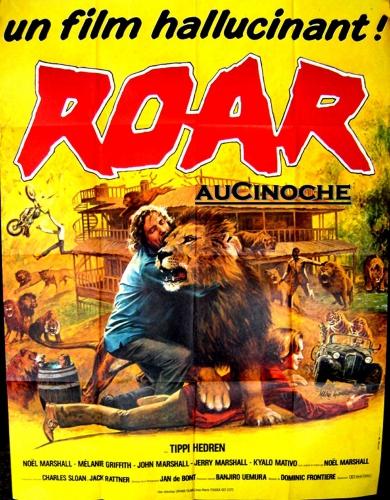 Roar grande affiche.jpg