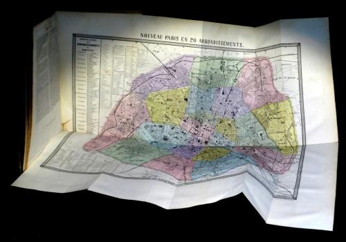 plan nouveau paris.jpg