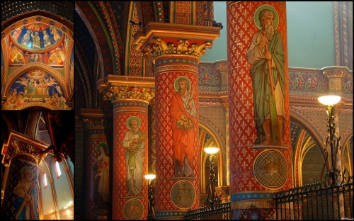 intérieur église.jpg
