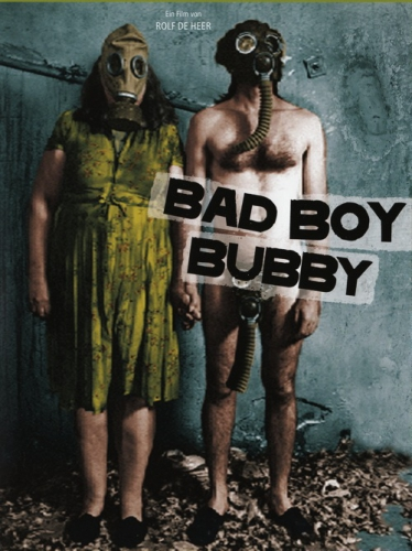 affiche buddy mask.jpg