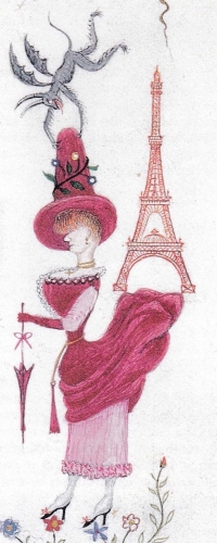 Tour eiffel-la parisienne.jpg