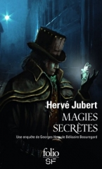 magies-secretes.jpg