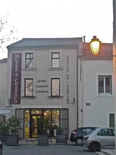 musée chabaud.jpg