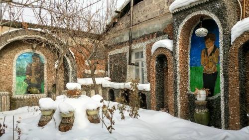 jardin neige.jpg