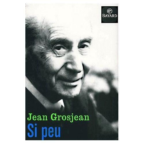 Grosjean-Jean-Si-Peu.jpg