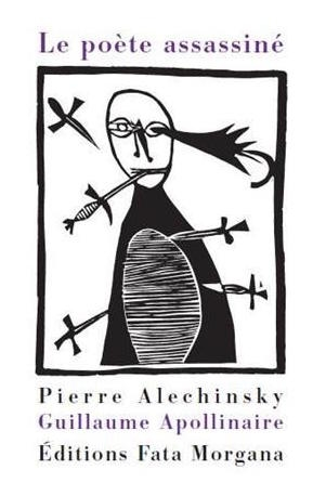 Le-poete-assassine-alechinsky.jpg