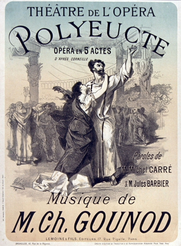 Affiche Chéret Polyeucte Gounod.jpg