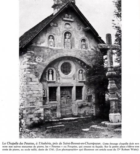 chapelle aesculape.jpg