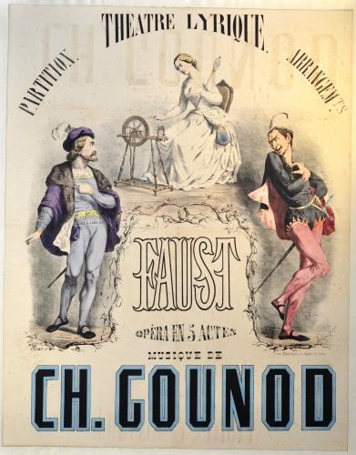 Affiche-Faust-Gounod.jpg