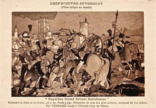 napoleon ratisbonne 3.jpg