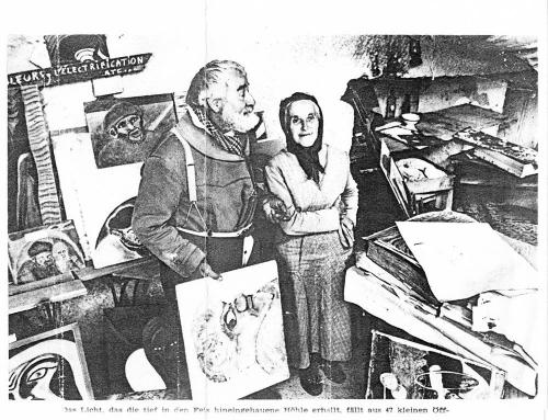 thoret et son épouse 2.jpg