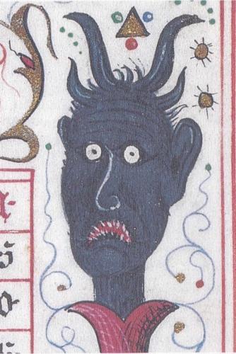 diable noir.jpg