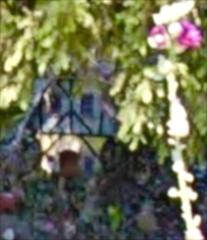 maison miniature.jpg