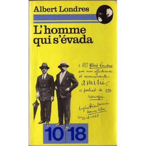 londres-albert-l-homme-qui-s-evada-10-18-livre-251818871_l.jpg