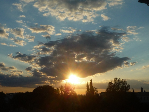 nuages 1.JPG