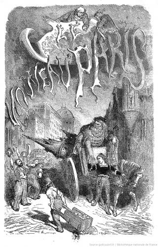 Illustration_Nouveau_Paris_Doré_Gustave.JPEG