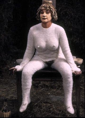 sennentuntschi-puppe-1981.jpg