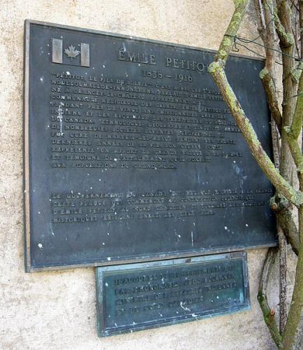 Mareuil-lès-Meaux_Petitot_plaque.jpg