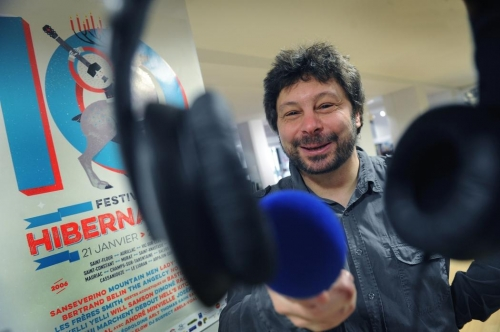 laurent-thore-atelier-radio-hibernarock_3049739.jpeg