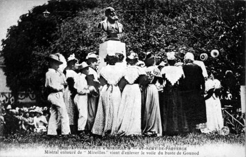 mistral gounod-1913-3.jpg