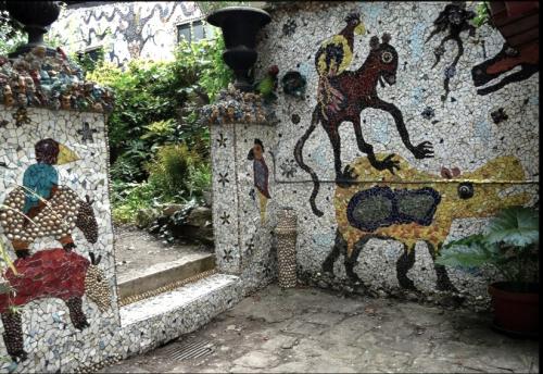 mosaîque murale.jpg