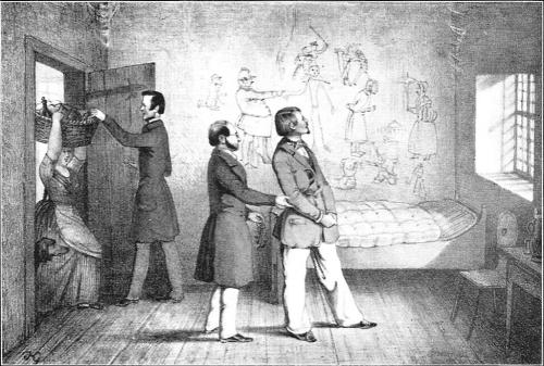 Karzer_tubingen 1848.jpg